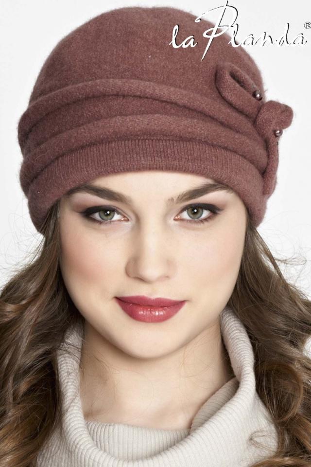 белье купить вязаные шапки для женщин вариант для покупки